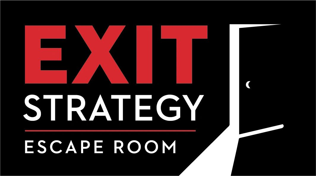 Exit Strategy Escape Room is Downtown Cumberland's Live Action Escape Room and Adventures.