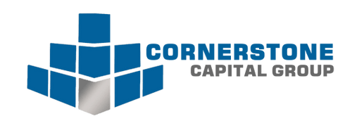 Cornerstone Capital Group