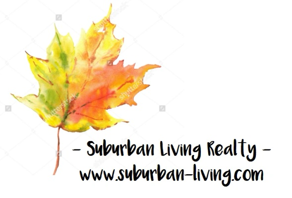 Suburban Living Realty