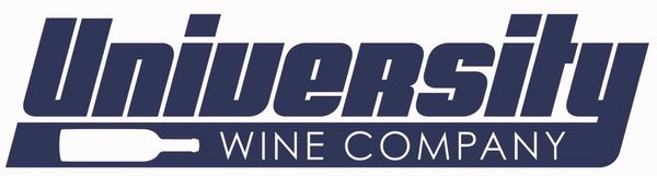 We are so excited to announce that we are officially a satellite location for University Wine Co. ou