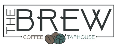 The Brew Coffee and Tap