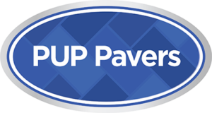 Pup Pavers Inc