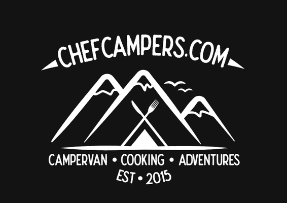 ChefCampers