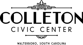 Colleton Civic Center