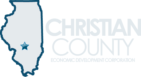 Christian County Economic Development Corporation