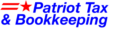 Patriot Tax and Bookkeeping, Inc.
