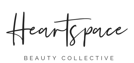 Heartspace Beauty Collective