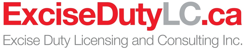 Excise Duty Consulting