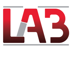 Track Genius Fitness Lab