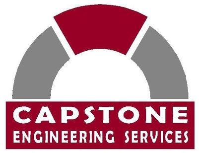 Capstone Engineering Services Inc