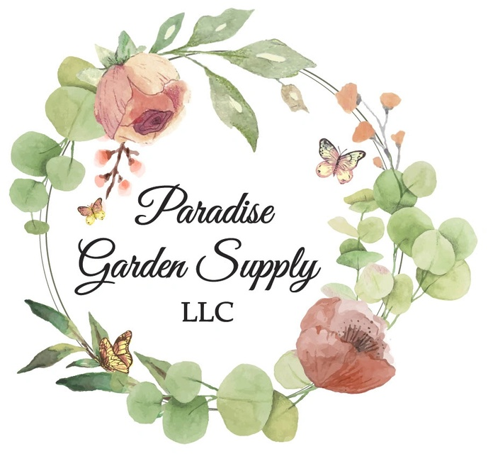 Paradise Garden Supply, LLC