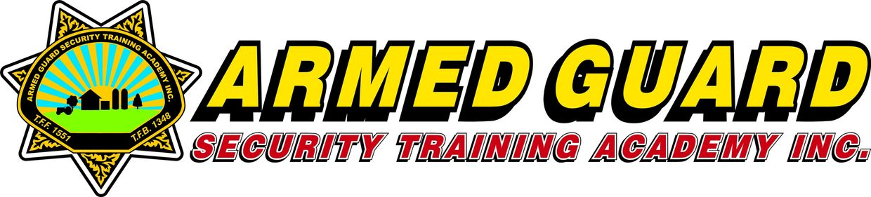 Armed Security Guard Training Center Chico, Yuba City, Redding, Oroville and Northern California.
