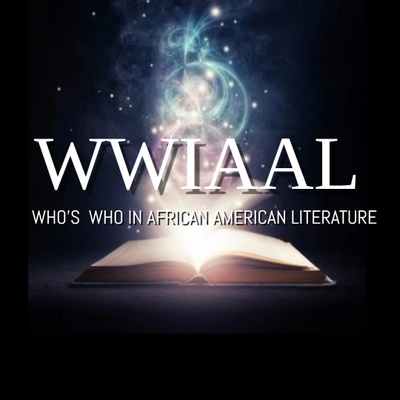 Who's Who In African American Literature