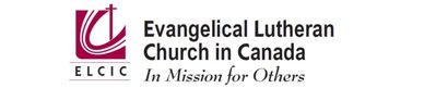 ELCIC National Church letter re: Covid-19