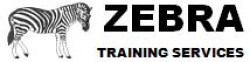 Zebra Training Services