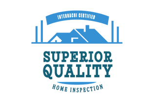 Superior Quality Home Inspection