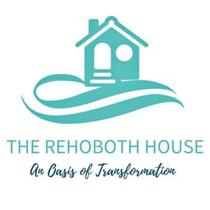 THE REHOBOTH HOUSE