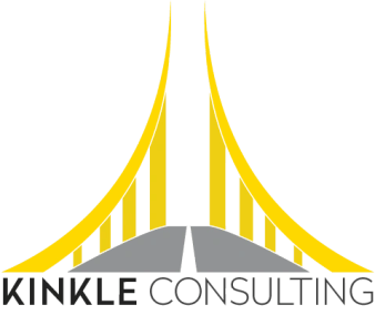 Kinkle Consulting, LLC