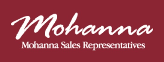 Mohanna Sales Representatives