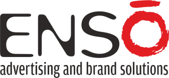 Enso Brand Solution