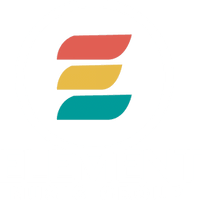 The Element Music Group