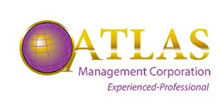 Atlas Management Corporation
