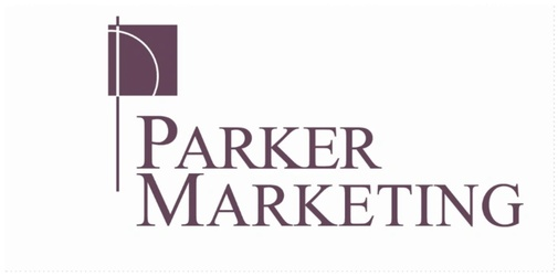 Parker Marketing
