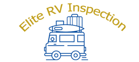 RV Inspections Florida