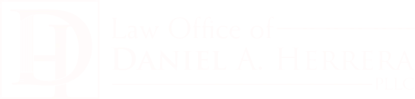 Law Office of Daniel A. Herrera, PLLC