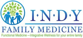 INDY Family Medicine