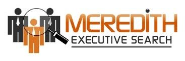 Meredith Executive Search