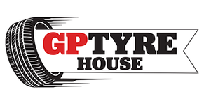 GP Tire House