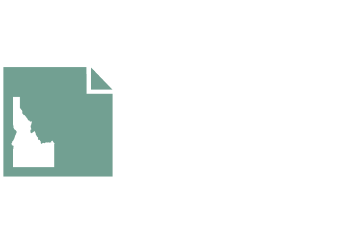 Image links to the Idaho Press Website.