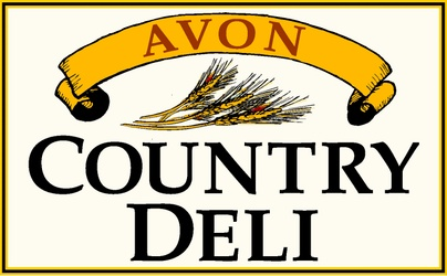 Avon Country Deli