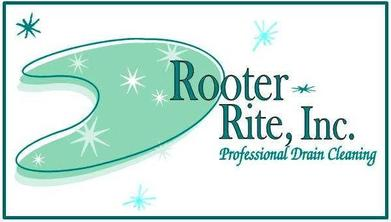 Rooter-Rite, Inc