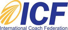 Holistic Life Coaching | ACC | Credentialing | ICF International Coach Federation