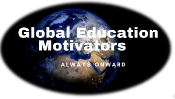 Global Education Motivators (GEM)