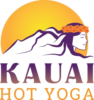 Kauai Hot Yoga