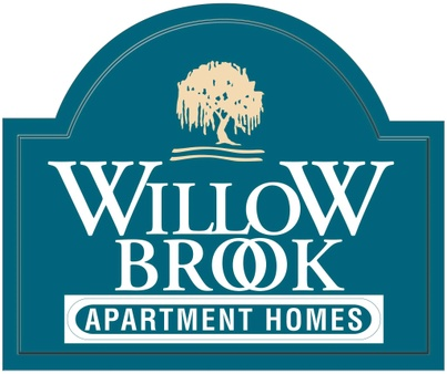 Willow Brook Apartments