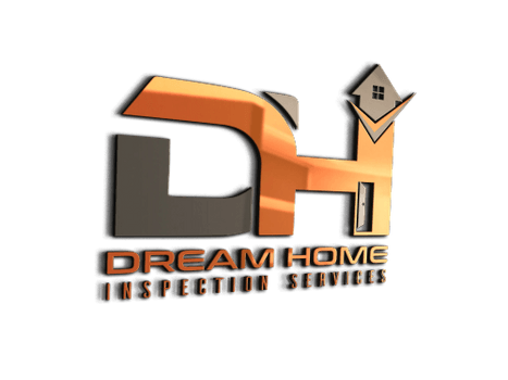 DreamHome Inspection Services, LLC.
