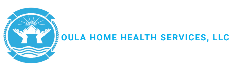 Oula Home Health Services