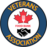 Veterans Association Food Bank