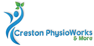Creston PhysioWorks & More