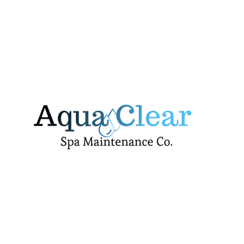 Aqua Clear Spa Maintenance Co.