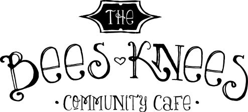 The Bee's Knees Cafe' & Catering