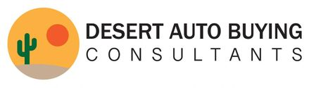Desert Auto Buying Consultants