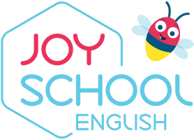 Joy School Spanish Language