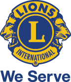 Lucerne Valley Lions Club