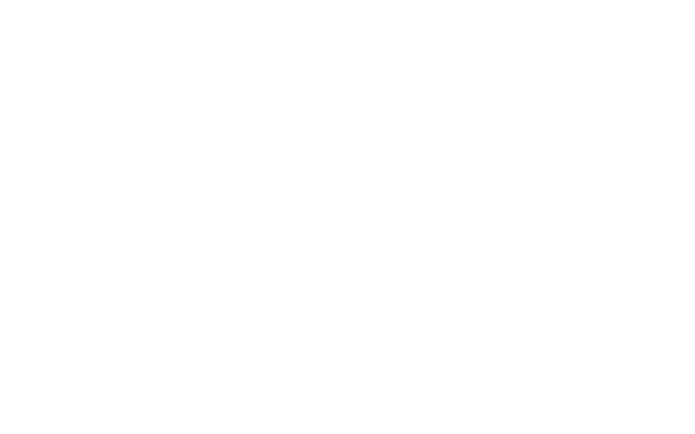 Jo Gregory Consulting