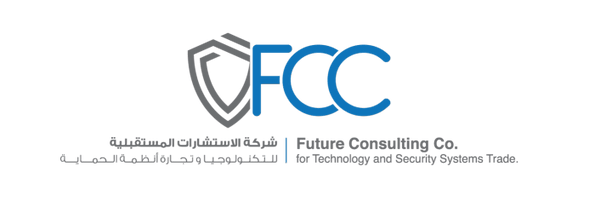 Future Consulting Co. (FCC)